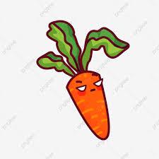 """Résultat de recherche d'images pour """"carotte dessin"""""""