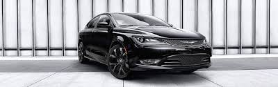 2018 chrysler 200 for sale. modren for chrysler200 and 2018 chrysler 200 for sale v