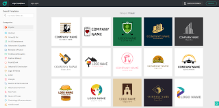 Design Own Logo From Scratch Designevo Online Logo Maker Review The Best Website To