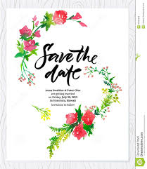 save the date template free download free rustic wedding invitation templates elegant 21st invitation