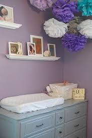 purple baby girl bedroom ideas. 139 best purple nursery images on pinterest | babies nursery, child room and project baby girl bedroom ideas .