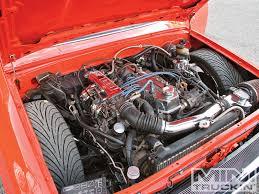 similiar 1994 toyota pickup engine diagram keywords 1994 toyota pickup engine diagram related keywords suggestions