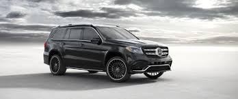 As for the gls 450, mercedes says it will hit u.s. 2020 Mercedes Benz Gls Suv First Look Gls 450 580 Model Infor