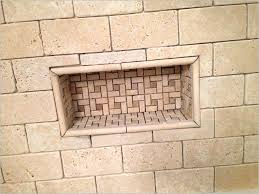 regrouting shower tile shower tile how to shower tile shower tile shower tile regrouting shower floor tiles regrouting shower tile floor