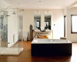 bathroom remodeling boston. Bathroom Remodeling Boston N