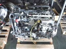 Japanese used Toyota Hiace Diesel 3000cc Engine Assy [1KD-FTV] SP263 ...