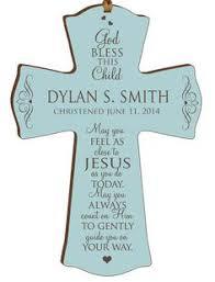 christening gifts christening cross baptism gifts personalized cross baptism gift gift