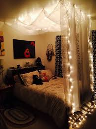 Fairy Lights For Teenage Girl Bedrooms Ideas With Beautiful 2018