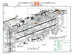Scenery Review Eddf Aerosoft Airport Frankfurt Xp11