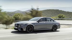 2018 mercedes benz e63 amg. brilliant 2018 2018 mercedesamg e63 s 4matic  side wallpaper intended mercedes benz e63 amg