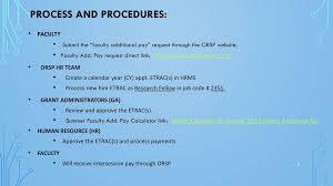 Ga Payroll Calculator Freeletter Findby Co