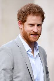 Prince Harry, duke of Sussex | Biography, Facts, & Wedding | Britannica