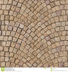 seamless cobblestone texture. Fine Seamless HQ Seamless Tileable Texture Decorative Cobblestone Pavement For Seamless Cobblestone Texture E