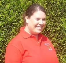 Debbie Cox Debbie Cox Barney Lodge Day Nursery