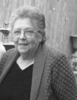 Lorena Dalton Obituary - Death Notice and Service Information
