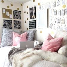 bedroom ideas for teenage girls with medium sized rooms. Cool Room Design Ideas For Teenage Girls Medium Size Of Girl Bedroom Crazy . With Sized Rooms W
