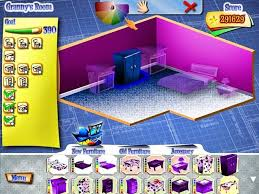 Small Picture 25 best Barbie room decoration games ideas on Pinterest Barbie