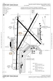 Dane County Regional Airport Wikipedia