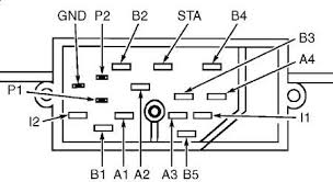 ignition switch wiring diagram ford wiring diagram og switch wiring diagram 2000 ford f 150 fuel injector wire