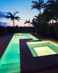 37 Pictures Of Swimming Pools Inspiring Designs Ideas Pool And Hot
