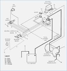 1985 club cart 36 volt wiring diagrams auto electrical wiring diagram 1985 club car wiring diagram