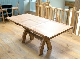 full size of large rustic farmhouse dining table big gumtree room black seats kitchen outstanding round