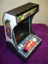 1942 Arcade Cabinet Doxcadecom Custom Centipede Themed 60 In 1 Bartop Arcade Machine