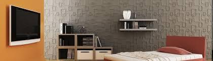 interior designer l wallpaper design