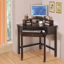 Ikea corner office desk Left Corner Home gtgt Office Furniture gtgt Computer Desks Bmpath Furniture Small Corner Computer Desk Ikea Bmpath Furniture