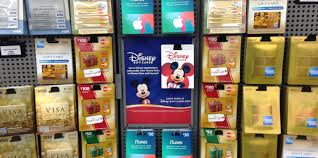 Buy skin care, makeup and cosmetics from mac cosmetics. Comparing Target Sam S Bjs Disney Gift Cards Points To Neverland