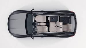 See design, performance and technology features, as well as models, pricing, photos and more. 2020 Mercedes Benz Glb Interior Features Dimensions Cargo Space Seating
