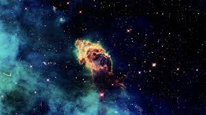 real hd pictures of space. Wonderful Pictures Real Space Wallpapers 6 On Hd Pictures Of E