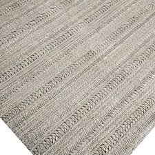 flat weave rug wonderful bedroom remodel amazing braided wool area rugs grey solid from ikea uk