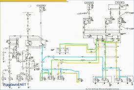 ba 250 chinese atv wiring diagram ba wiring diagrams sunl atv parts diagram at Sunl Atv Wiring Diagram