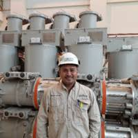 Benjamin Mosqueda Jr. - Electrical Commissioning Engineer - SNC ...