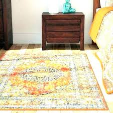 area rugs orange burnt rug brown bedroom for living next and turquoise in