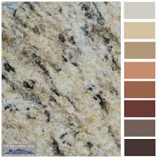 Granite Colours For Kitchen Benchtops Paint Colors From Chip It By Sherwin Williams Giallo Ornamental