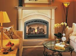 564 ho gsr2 gas fireplace
