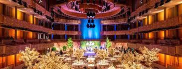 Knight Concert Hall Adrienne Arsht Center