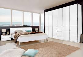 Wiemann Komplett Schlafzimmer Online Kaufen Möbel Suchmaschine