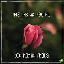 Goodmorning Beautiful Quotes Best of 24 Brilliant Good Morning Quotes To Make Your Day