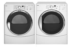 kenmore he2 dryer. kenmore white 6.7 cu. ft. super capacity he2 electric dryer he2 o