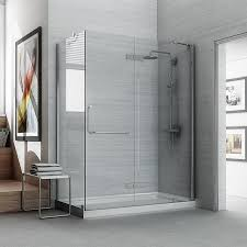 bathroom tub doors small glass shower enclosures bathroom shower glass door frameless glass shower doors