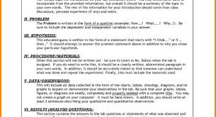 Ssat Essay Examples Best Template Collection Blog To Download Emiliedavisdesign Com