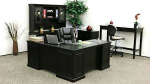 how to arrange office furniture. furniture arrangement tips how to arrange office o