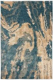 Small Picture Elroy Area Rug Wilton Woven Rugs Synthetic Rugs Outdoor Rugs