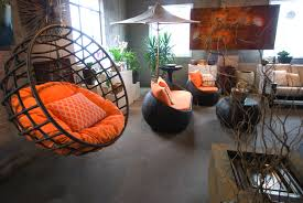 creative living furniture. CREATIVE LIVING Is A One Of Kind Shopping Experience Which Owned And Operated By Will Gita Hyde. After Many Years Running Mile High Creative Living Furniture G