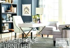home office decorators tampa tampa. Wonderful Tampa Home Office Decorators Tampa Exquisite On In Furniture Collection 11 With N