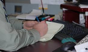 Как написать аннотацию 🚩 аннотация к диплому 🚩 Школы По аннотации читатель решит нужно ли ему читать полностью вашу статью или научную работу
