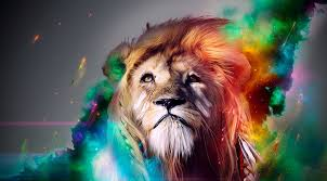 lion wallpapers hd wallpapers free